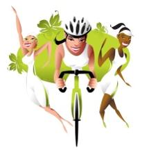 logo_ligue_féminin