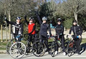 vélo_janvier2016