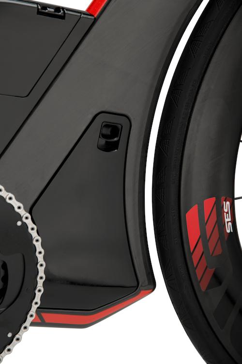 p5x-stealthbox