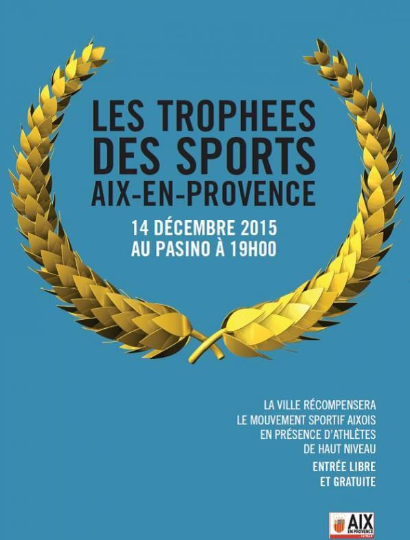trophc3a9es-sports-aix-141215