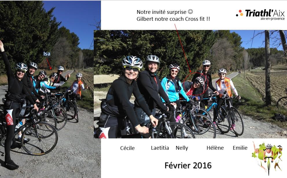 vélo_fev2016