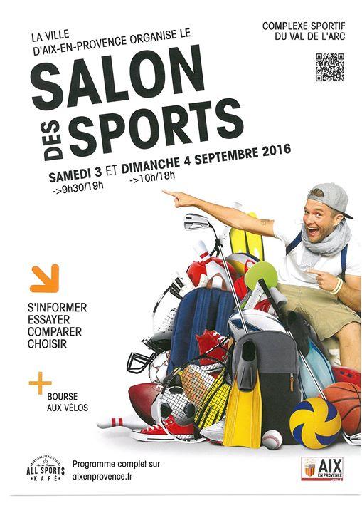 affiche-salon-sports-aix-en-provence-2016