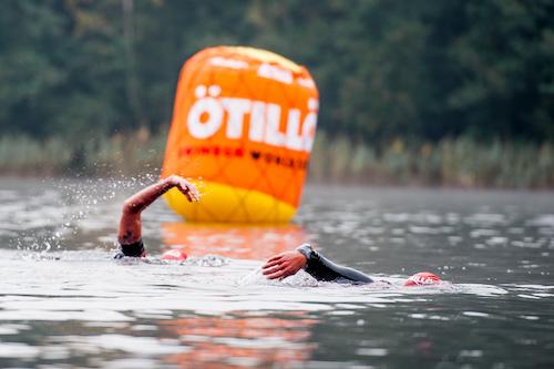 ÖTILLÖ 1000 Lakes - Crédit Photo : JakobEdholm