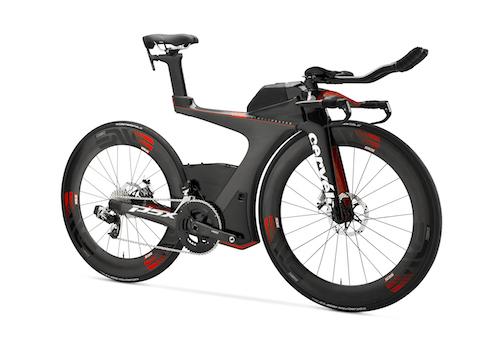 p5x-bike