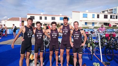 triathlon-d2-aix