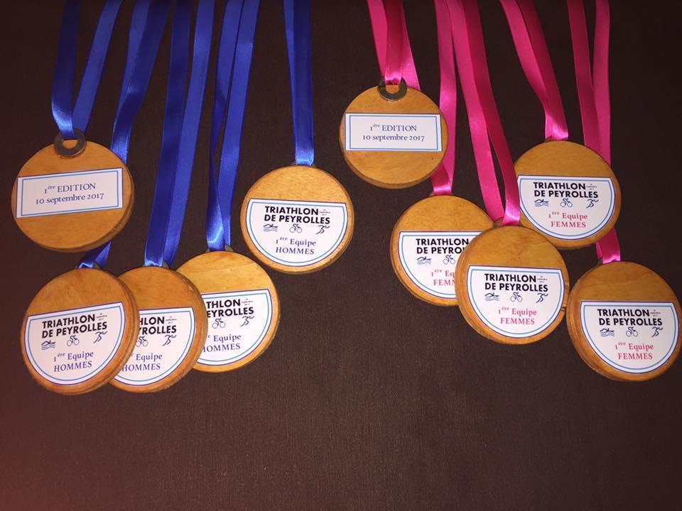triathlon de peyrolles