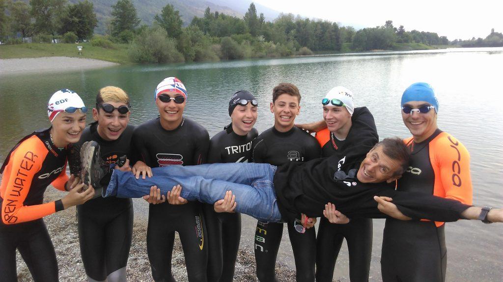lac jeunes 1