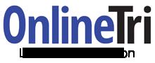 logo online tri