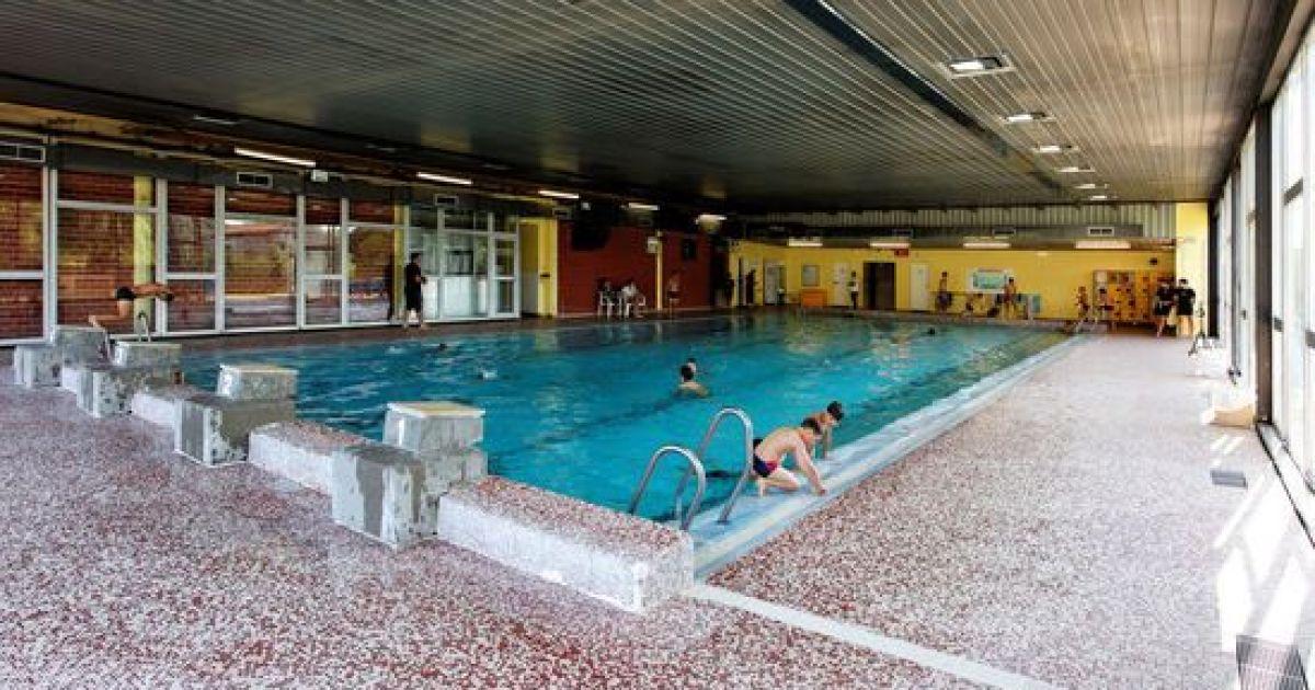 piscine-plein-ciel-a-aix-en-provence-22957-1200-630