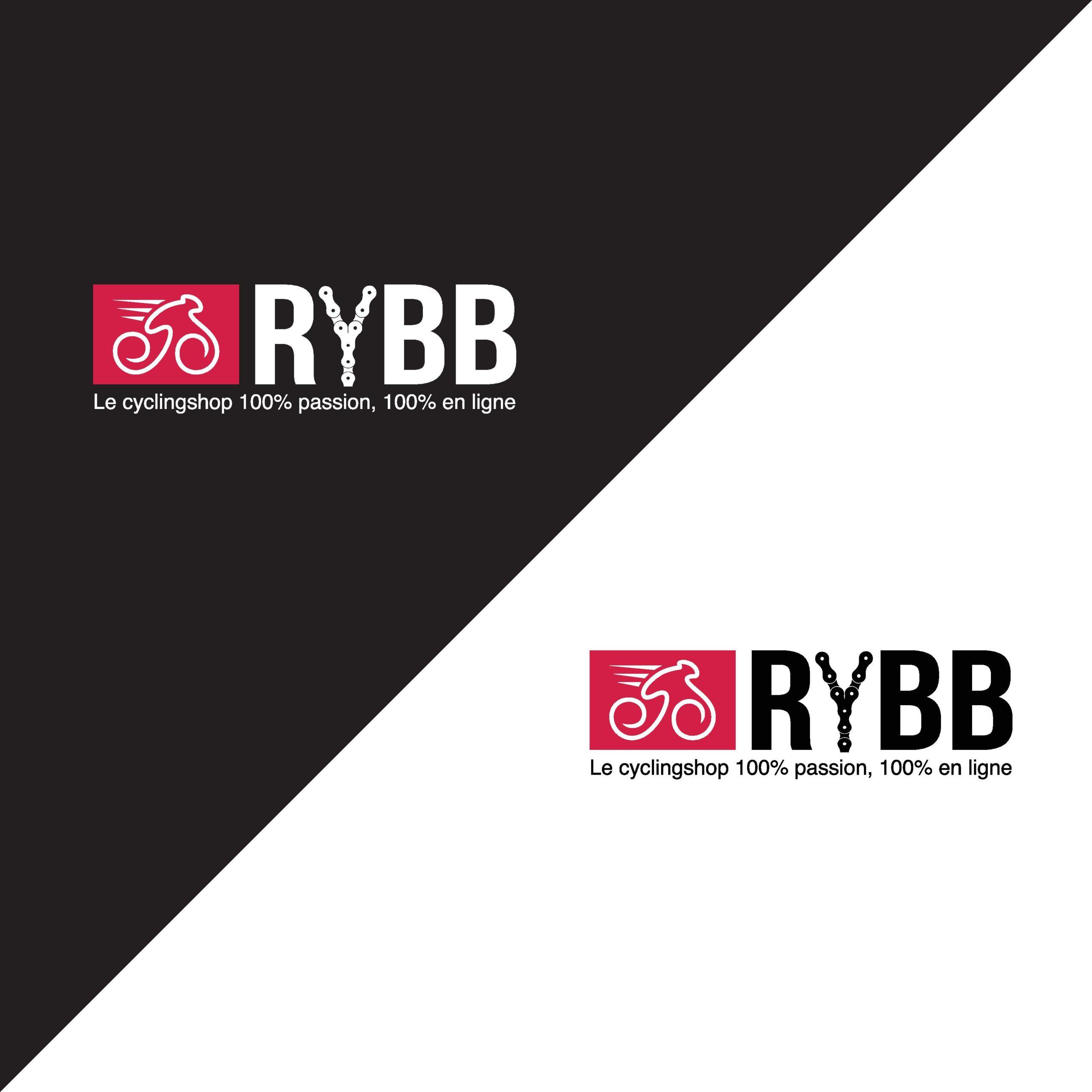 vecto-logo-RYBB