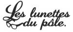 les-lunettes-du-pole-logo